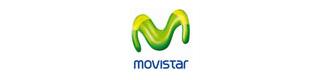 Movistar - Portabilidad