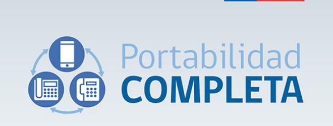 portabilidad_completa