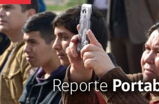 reporte_portabilidad_enero_2017-320x210